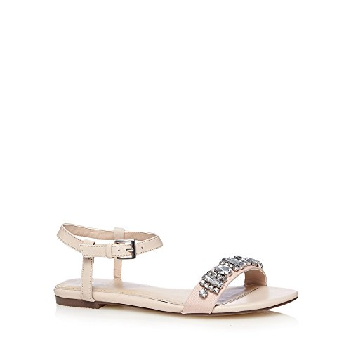 Most Wished  Womens Jasper Conran Sandals