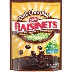 nestle-dark-chocolate-raisinets-11-oz-pack-of-12