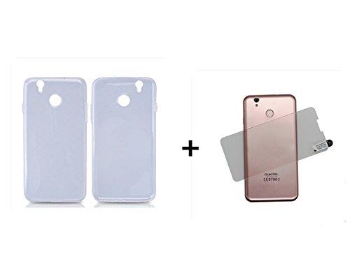 oukitel-u7-plus-silicona-funda-trasera-carcasa-cubierta-oukitel-u7-plus-cristal-vidrio-templado-prem
