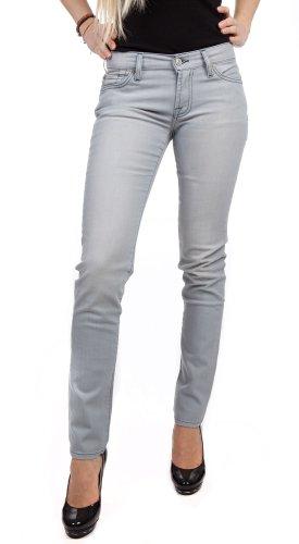 7-for-all-mankind-damen-jeans-slim-fit-wap179y-d43-sizew26-l32