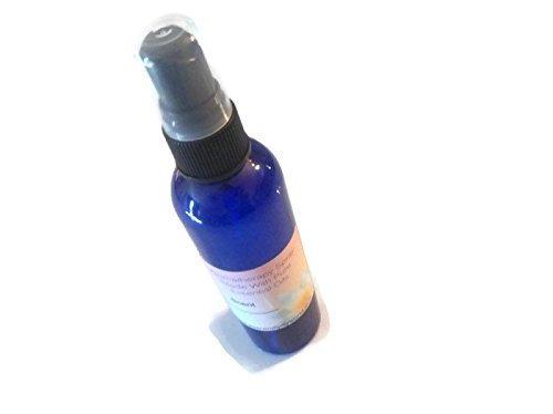 pine-needle-air-freshener-spray-4-oz-spiritual-personal-space-spritzers