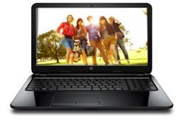 HP-15-r014TX-Notebook