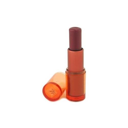 Amber Bronze LipTint Balm SPF15 - No. 613 Berry - Estee Lauder - Lip