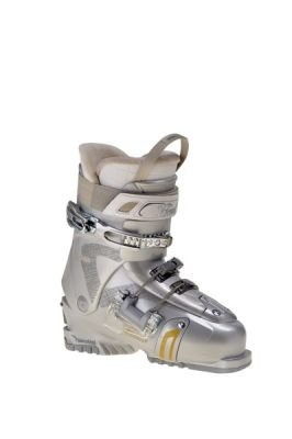 Head i Type 8 X One Damen Skischuhe Skistiefel - Gr. 39,5 MP 250 - 601366