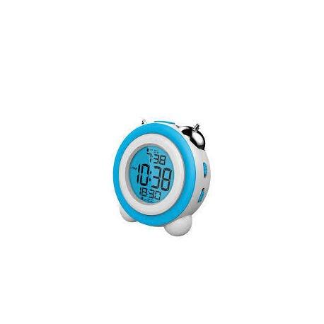 daewoo-reloj-despertador-digital-dcd-220bl