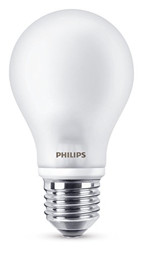 Philips Lampadina