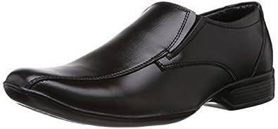 Bata Sports Shoes Price List