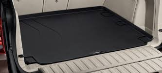 bmw-x5-cargo-liner-2014-and-later