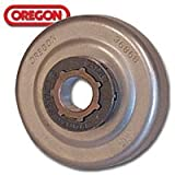 Oregon Power Mate Rim Drum System 325 x 8 for Jonsered 450 455 510 520 525 535 2051