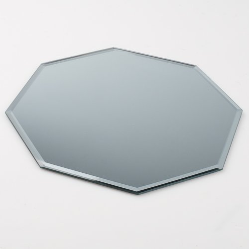 Square Table Mirrors front-1041464