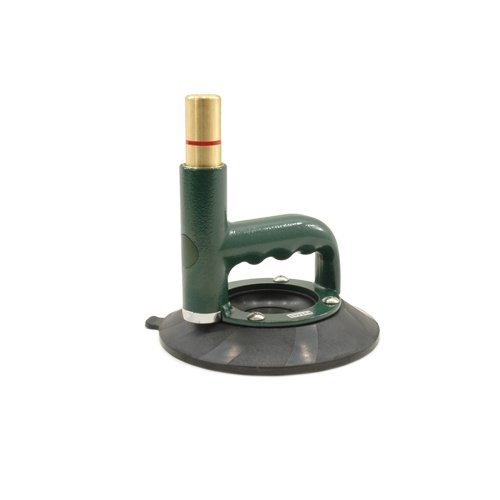 Vacuum With The Most Suction Power front-520747