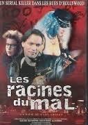les-racines-du-mal-francia-dvd