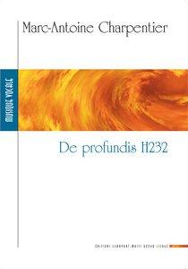 europart-charpentier-marc-antoine-de-profundis-h232-klassische-noten-oboe