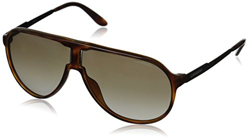 carrera-new-champion-ha-gafas-de-sol-unisex