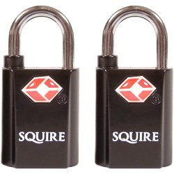 pack-of-2-keyed-alike-squire-suitcase-luggage-locks