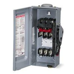 220 Volt Plugs Receptacles Configurations in addition Watch also Telephone Jack Installation Instructions additionally 252044497974 in addition Watch. on 1 way switch wiring diagram