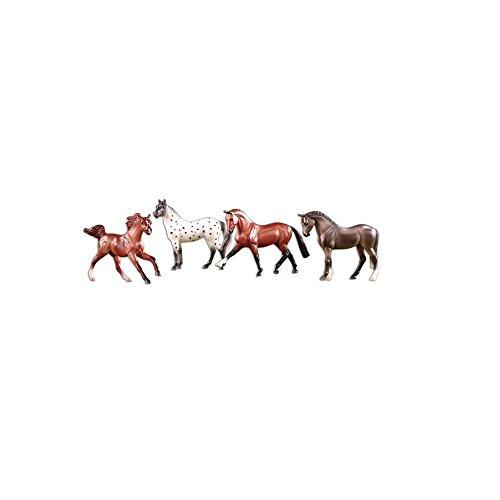 breyer-stablemates-geschenkset-mit-4-pferden-motivmotiv-2