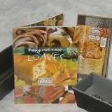Baking with Kaiser Loaves Cookbook