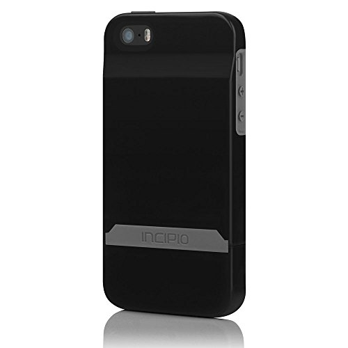 incipio-iphone-5s-wallet-case-stashback-credit-card-wallet-case-fits-iphone-5-iphone-5s-and-iphone-s