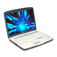 Acer 55205156 Laptop