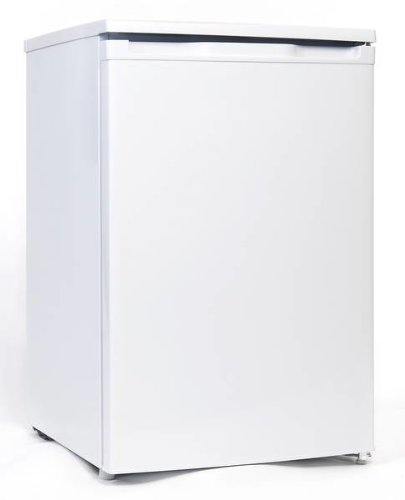 midea-hs-147rn-refrigerateur-97-l-a-blanc