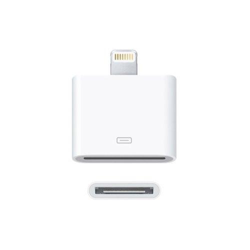 iphone-5-adaptador-carga-usb-data-sync-lightning-cable-30-8-pin-apple-ipad-4-ipad-mini-ipod-touch-5-