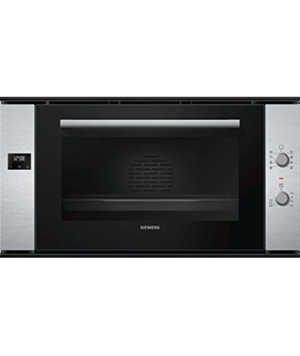 Siemens HV331ABSO Built-In Large Microwave Oven