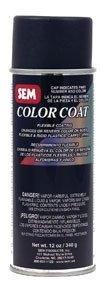 tinte-base-disolvente-en-aerosol-para-cuero-vinilo-plasticos-y-moquetas-15873-medium-slate-gray