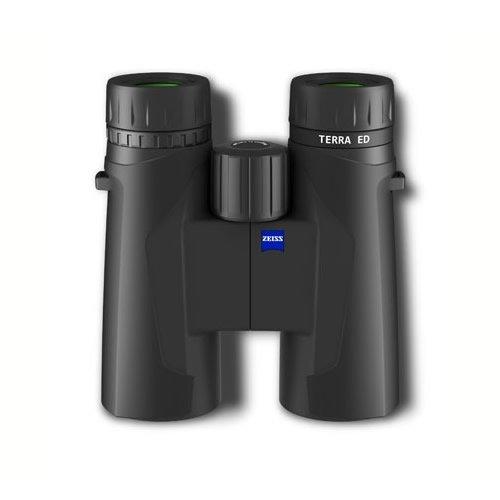 Zeiss 524206 Binoculars
