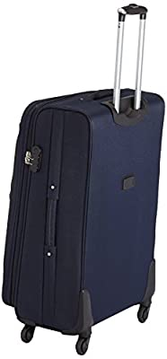 Mirano Luggage Sets 220131 Blue 25 L from Mirano