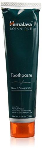 himalaya-himalaya-organique-toothpaste-150g