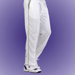 OMTEX 14784 CRICKET PANT | Size 34