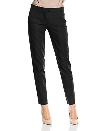 Trussardi Jeans by Trussardi Hose