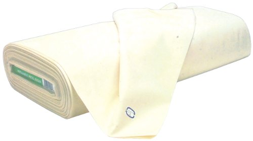 Rockland Unbleached Muslin 45