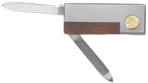 Klein Tools 44031 Money Clip Pocket Knife