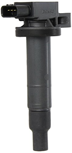 673-1306 Ignition Coil (Toyota Yaris Coil compare prices)