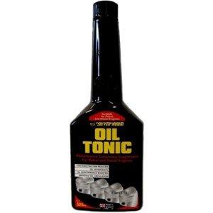 12-x-olio-motore-additivo-trattamento-olio-supplemento-325-ml
