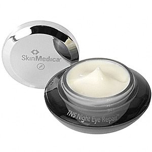 Skin Medica TNS Night Eye Repair-0.5 oz