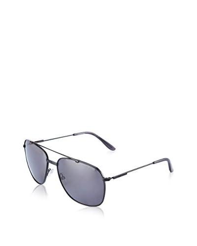Carrera Gafas de Sol 68C3 Negro