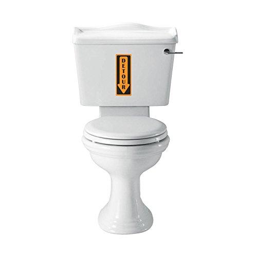 detour-sign-vinyl-sticker-for-bathroom-toilet