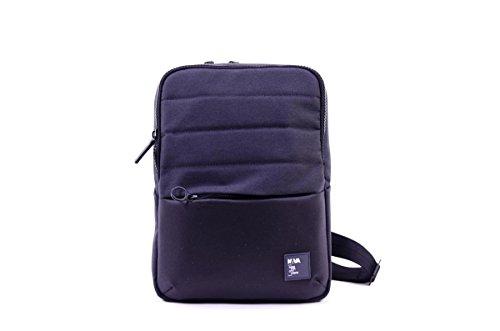 nava-design-passenger-sling-black