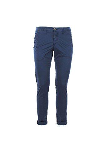 Pantalone Uomo Squad RLU7518 Beige Primavera/Estate Beige 42