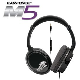 Ear Force M5 Mobile Gaming Headset