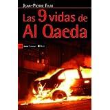 Las 9 vidas de Al Qaeda (Antrazyt)