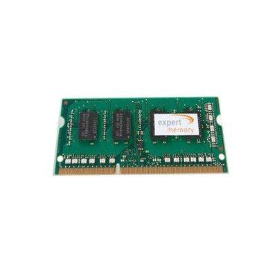 4GB 1600MHz IBM - Lenovo ThinkCentre M72e Tiny 4004-LSG RAM Speicher