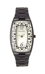 Paris Hilton Women's Bracelet Collection watch #138.4618.60