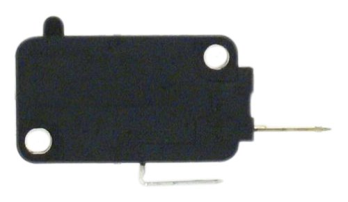 GE WB24X829 Secondary Door Switch for Microwave (Microwave Oven Parts Door Switch compare prices)