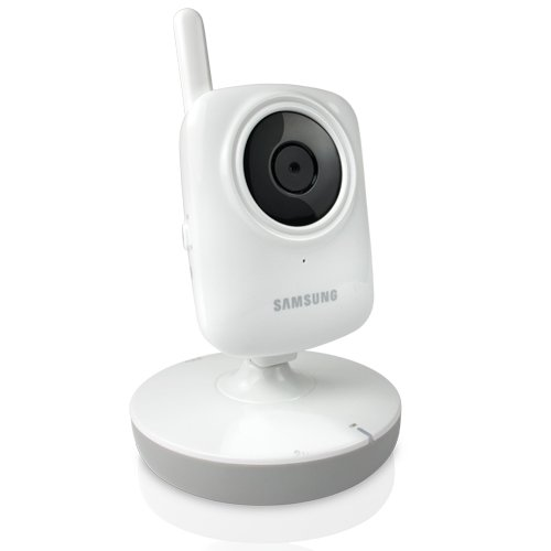 samsung-seb-1015rw-night-vision-additional-wireless-baby-monitoring-camera-for-remoteview-sew-3020-a