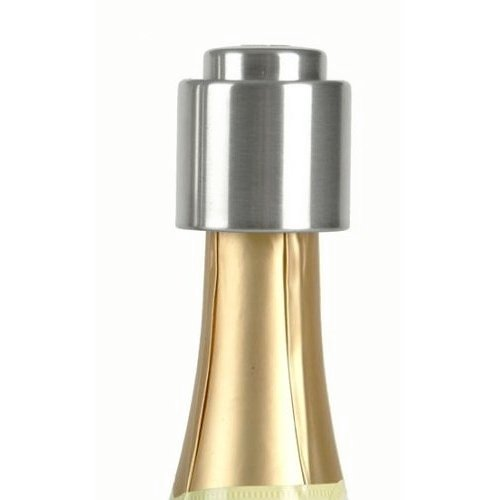 Stainless Steel Wine Press