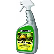 fertilome Yield Booster Disease Control-32OZ YIELD BOOSTER RTU
